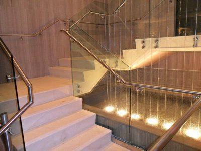 American Stair- Glass terrazo.jpg