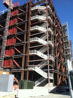 American Stair- Construction Stairs.jpg