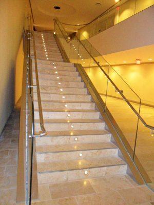 American Stair- Custom Designs.jpg