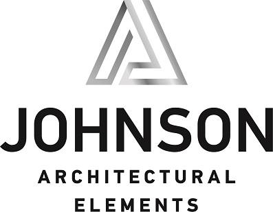 Johnson Architectural Elements - small white.jpg
