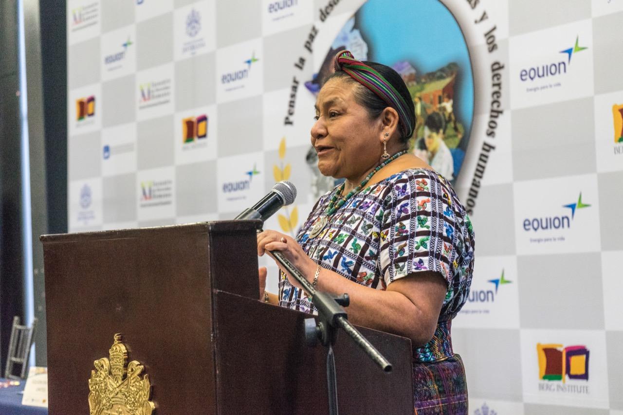 XI encuentro de derechos humanos por Maria Duran-25.jpg