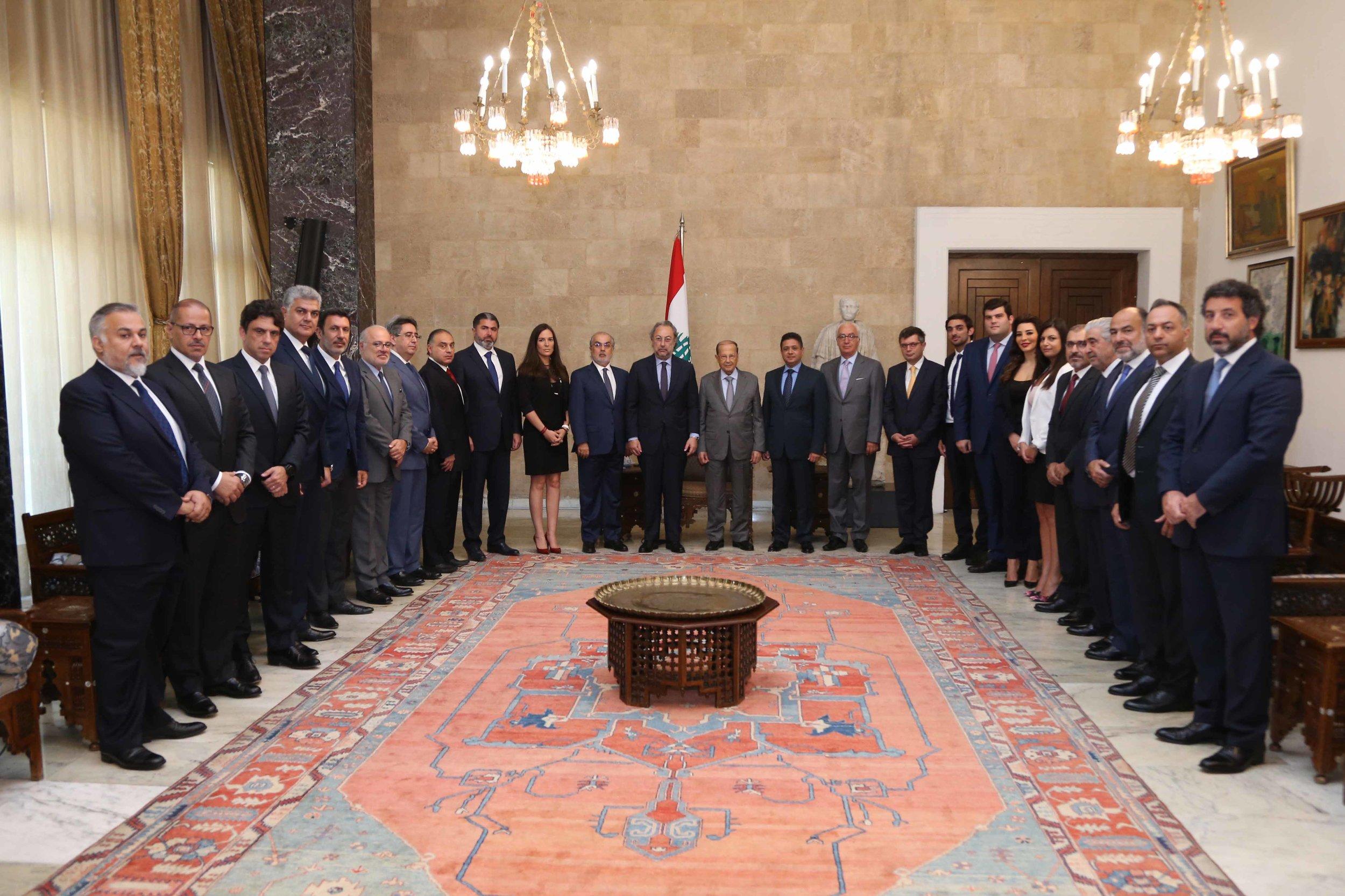 Presidential Visit Pic.jpg