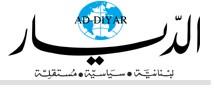 aadiyar.jpg