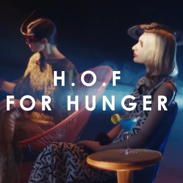 COULOUR_HoF Hunger.jpg