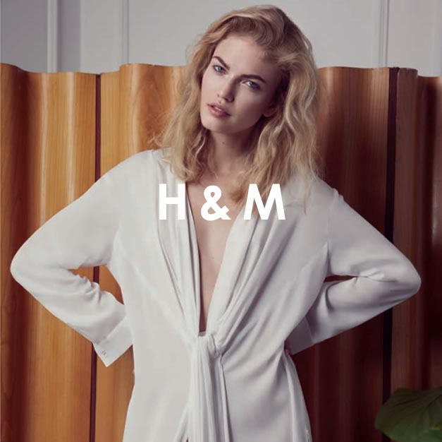 H&M COLOUR.jpg