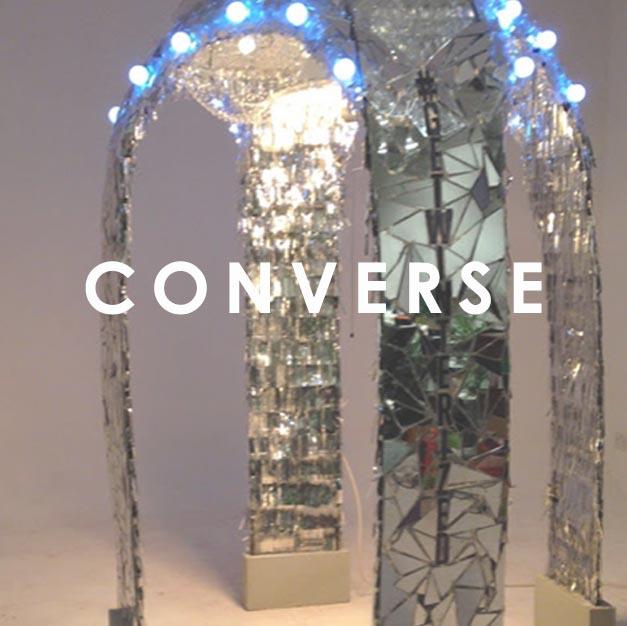CONVERSE COLOUR.jpg