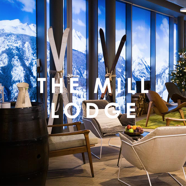 THE MILL LODGE.jpg