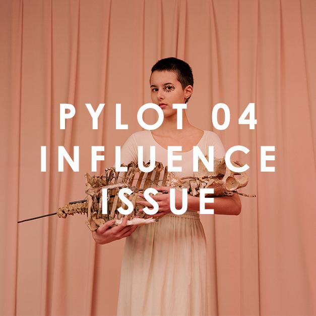 PYLOT 04 INFLUENCE ISSUE_BEX DAY_SET DESIGN_ SCARLET WINTER
