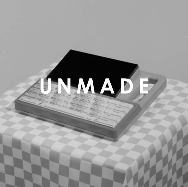 UNMADE.jpg