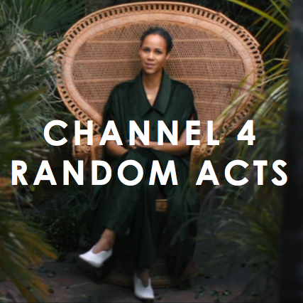 RANDOM ACTS TITLE.png