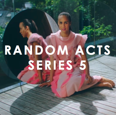 RANDOM ACTS 5 ICON.png