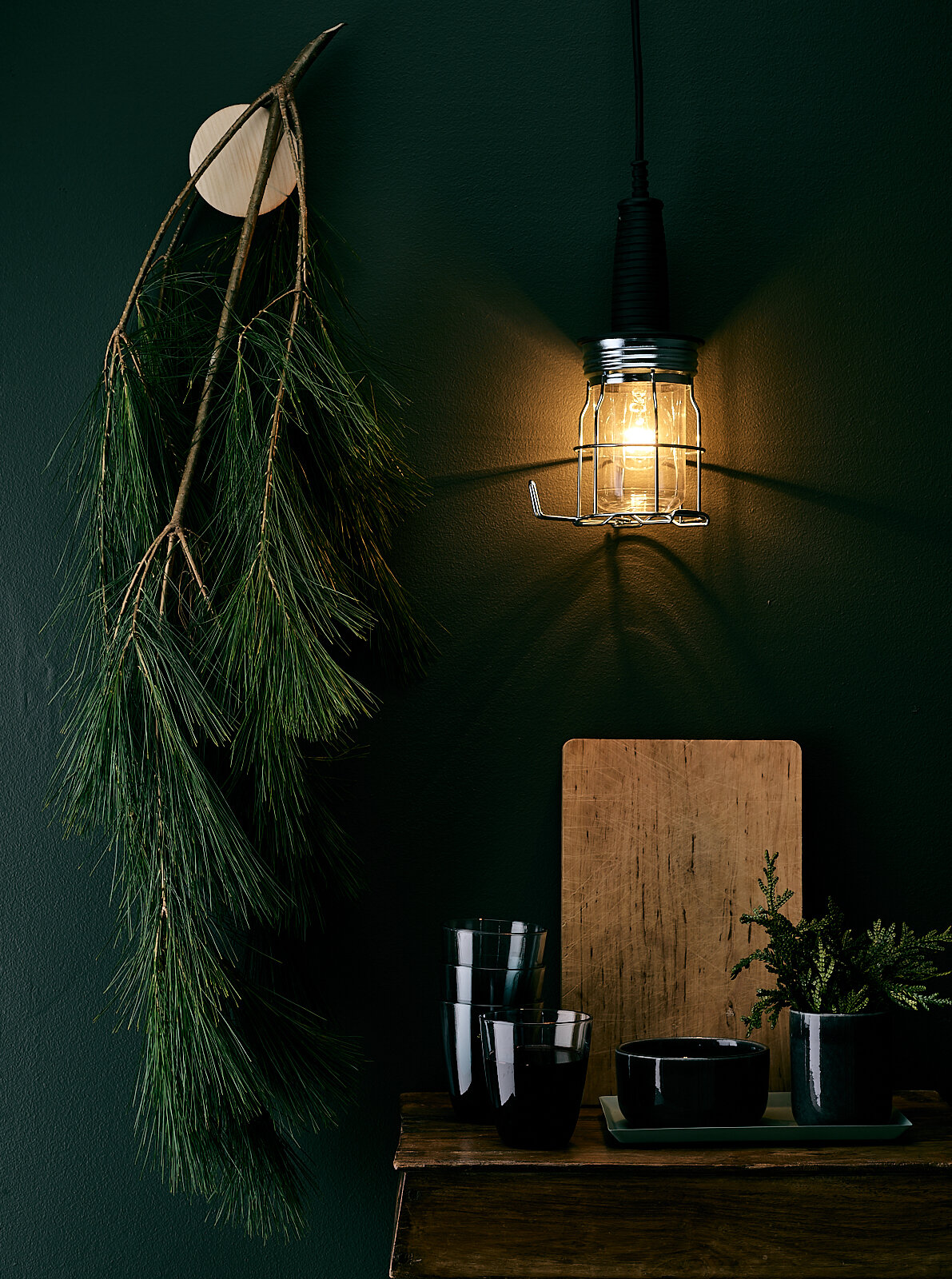styling-interior-finnishdesign-winter.jpg