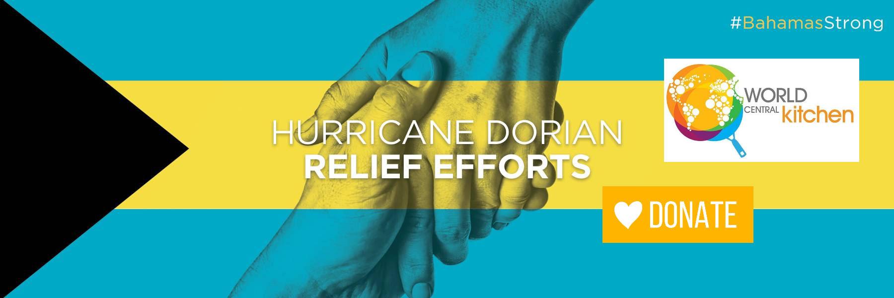 hurricane-relief-lp-header A.jpg