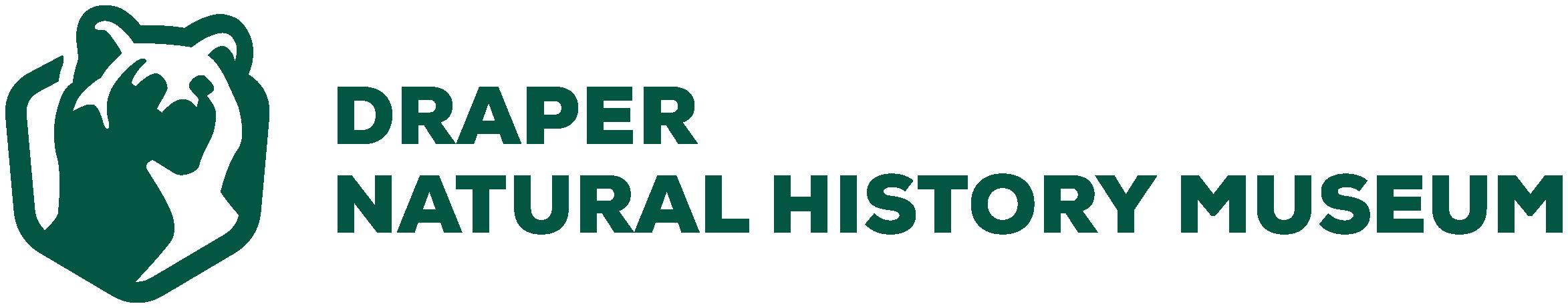 Draper logo.png