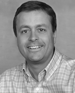Andrew Field, founder and CEO, printingforless.com.