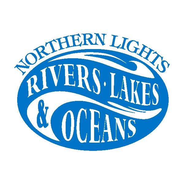 228177_Northern Lights_blue stickers-2.jpg