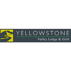 YellowstoneValleyGrill.jpg