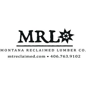MLR.jpg