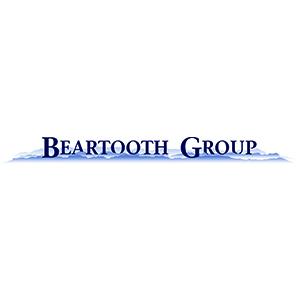 BeartoothGroup.jpg