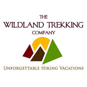 WildlandTrekking.jpg