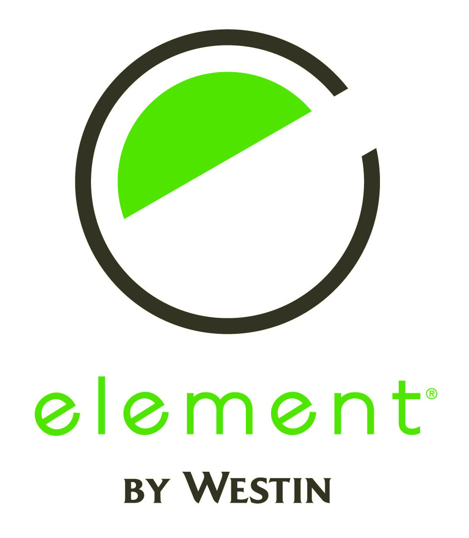 Element Logo.jpg