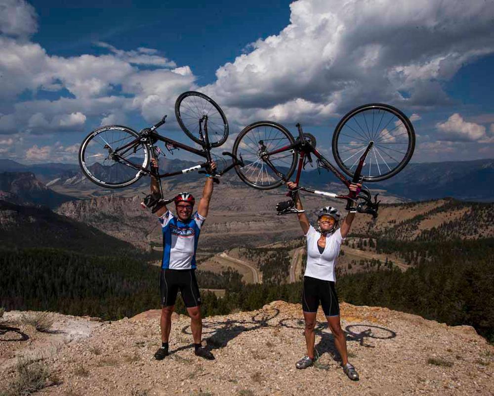 CGY bikes.jpg
