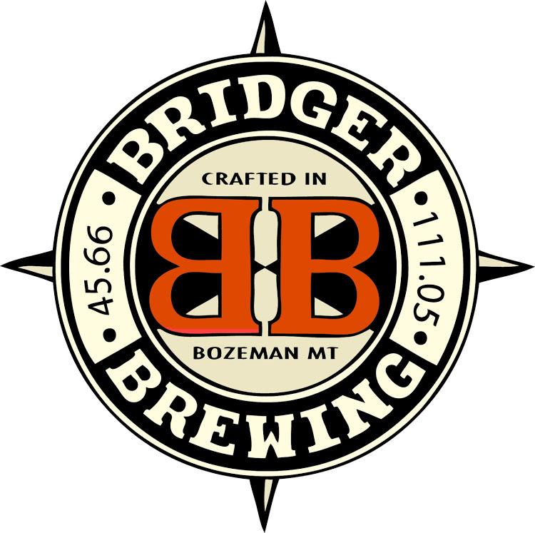 BridgerBrewing.jpg