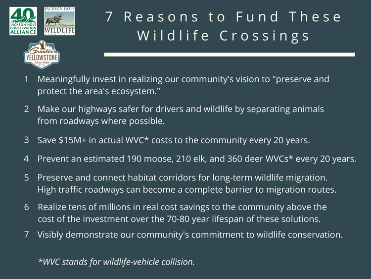 7-Reasons-to-Fund-Crossings-Graphic-3-Logo-(002)_750w.png