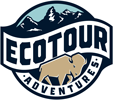 jh_ecotours.png