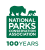 NPCA_LOGO_Green_Centennial(1).png