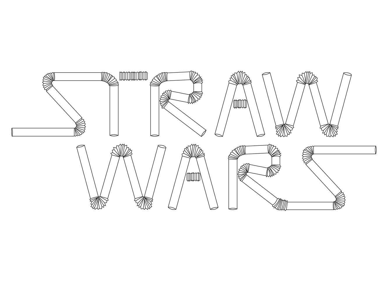 strawwardslogo4.png