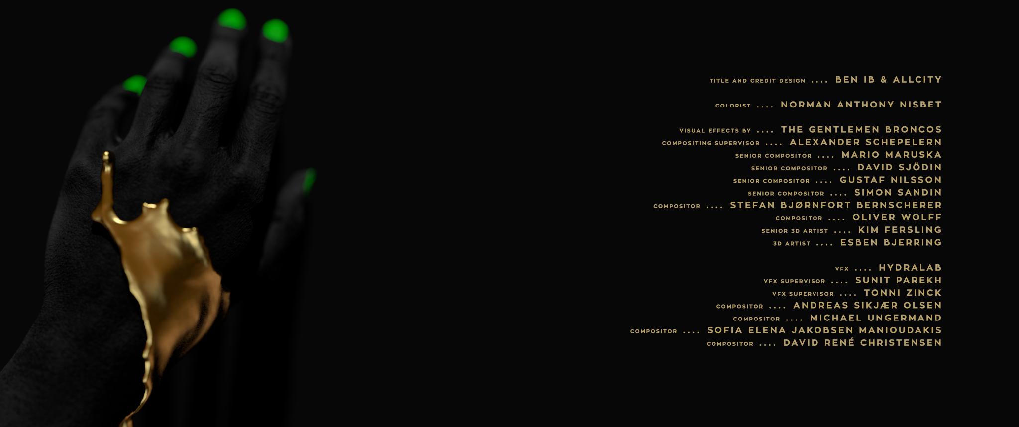 TND_End Sequence_Still8.jpg