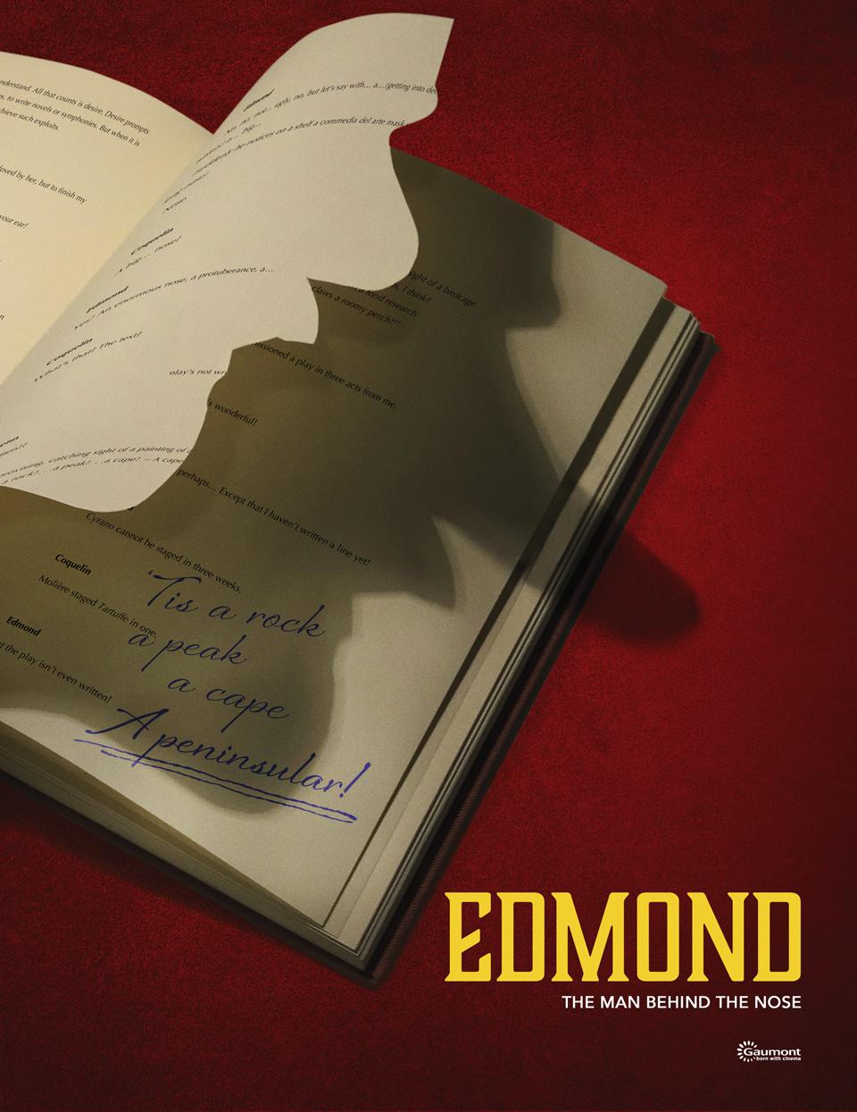 Edmond_100x130_R1_V6a.jpg