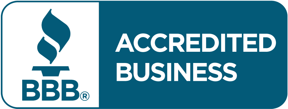 Accredited Business Seal - Horizontal.jpg