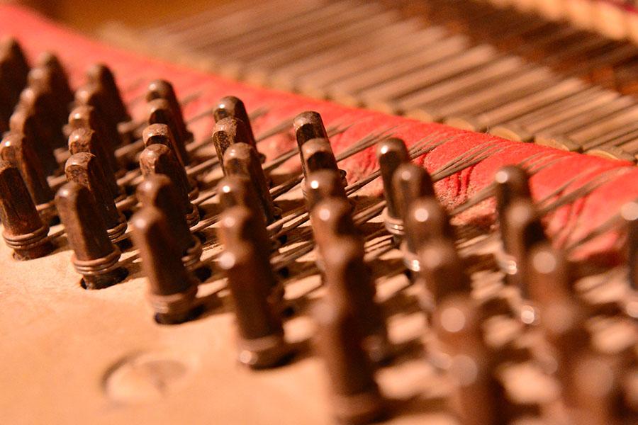 gear_0004_Piano.jpg