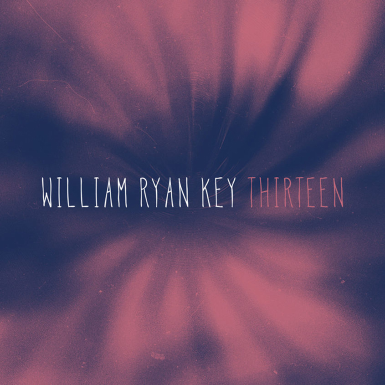 William-Ryan-Key-Thirteen-EP.jpg