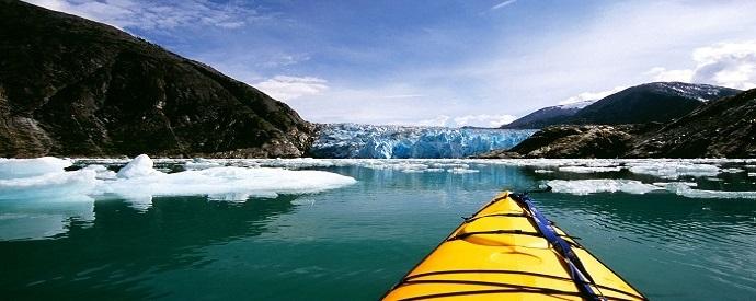 AL_AKA9BB_Kayaking_Sawyer Glacier_Tracy ArmWIDE.jpg