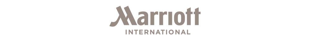 Marriott_header.jpg