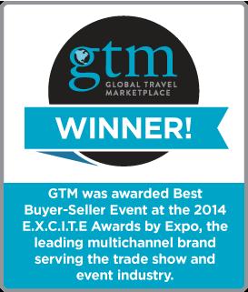 gtm_winner.png