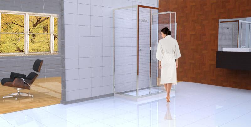 shower mirror clear.jpg