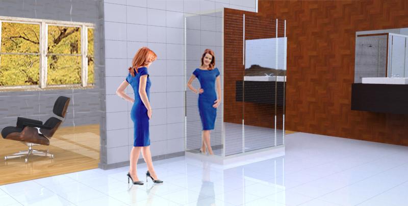 shower mirror.jpg