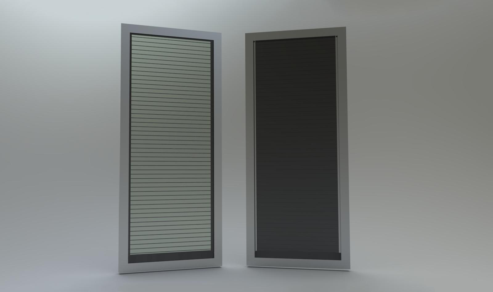 Door24x56.5.jpg