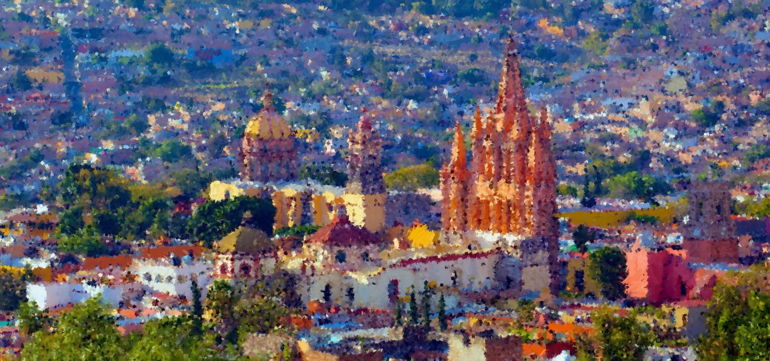 2016 Guanajuato