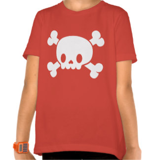 cute_skull_and_crossbones_girls_t_shirt-r0e4da4c8073c4320b32113f487d5d82a_wil0w_324.jpg