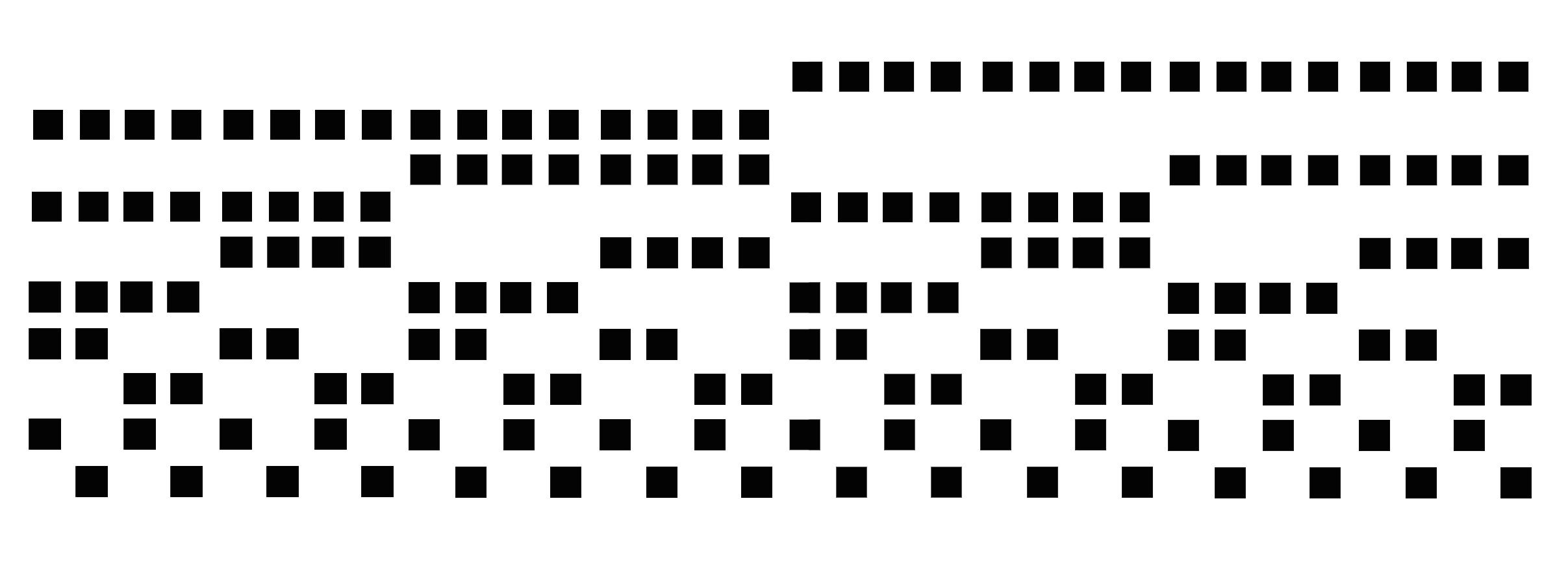 multiplex10.jpg