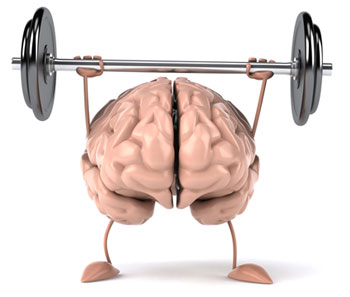 Applied Clinical Exercise Psychology   - used psychological theories taught how to apply them to real world situations