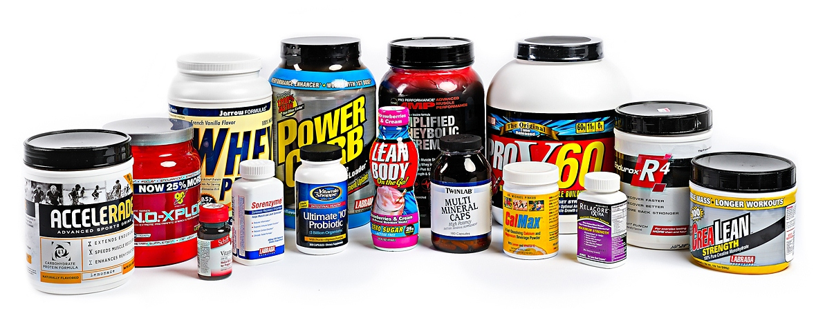 Use and Abuse of Drugs  - Studied various drugs and supplements and how they affect the body and exercise performance