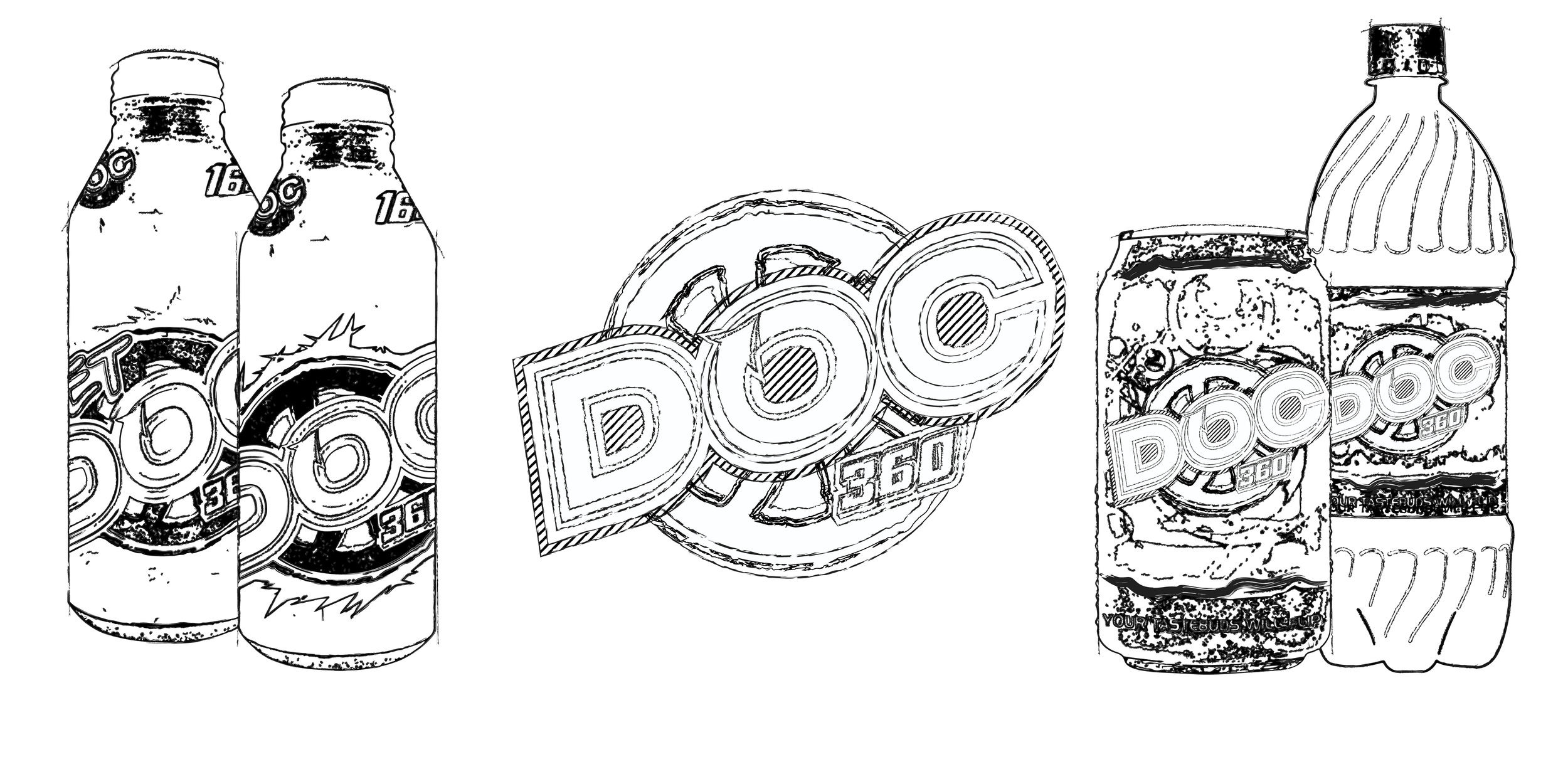 Home-Doc360-Sketch.jpg