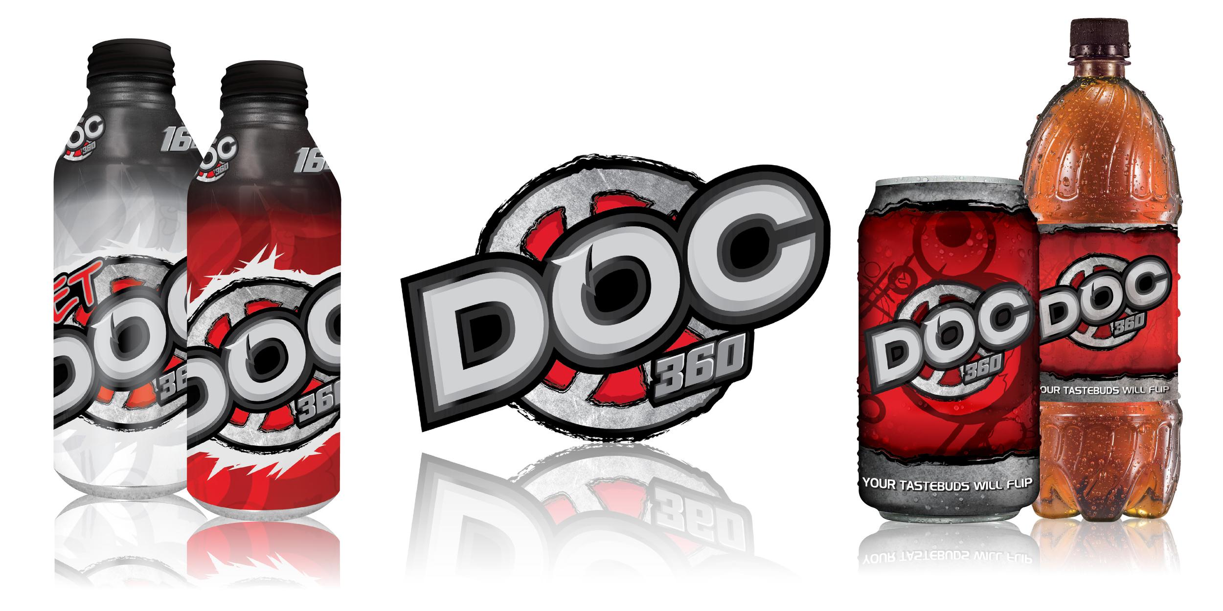 Home-Doc360-Render.jpg