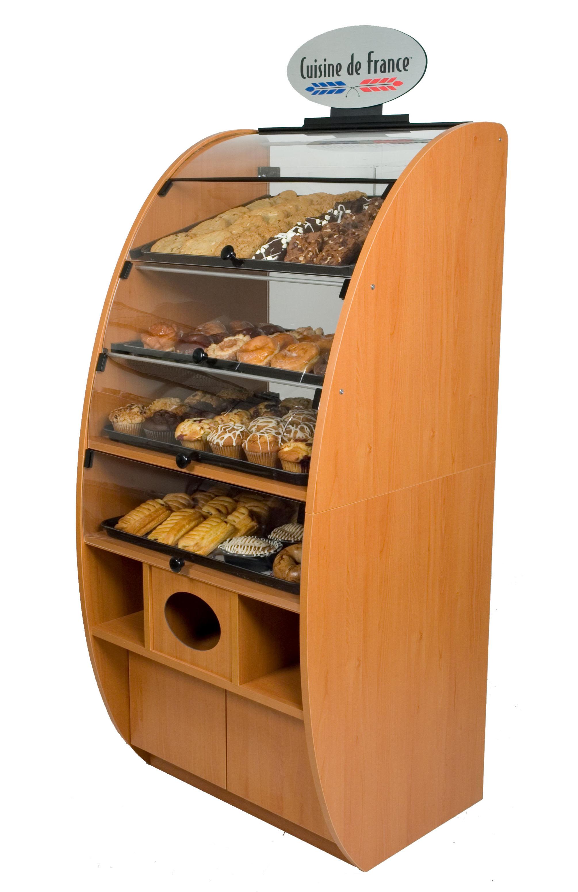 CuisineDeFrance-Bakery-Display-120.jpg